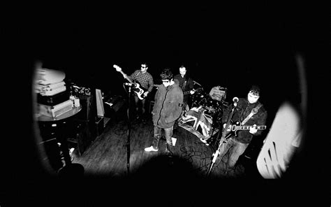 Images | Oasis Tribute Band