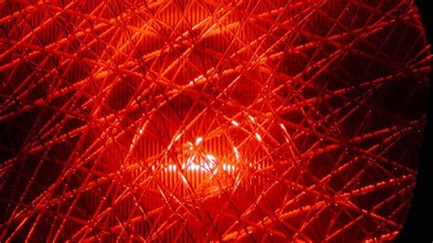 Free photo: Traffic Lights, Red Light, Red - Free Image on