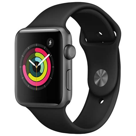 Apple iWatch Series 3 On EMI Without Credit Card,Apple