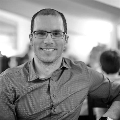 DropdownFor-Using with MVC Razor in Kendo UI for jQuery