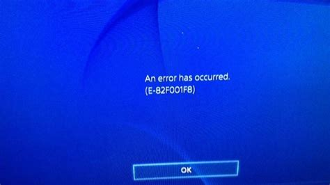 PS4 Sign In Problems - PlayStation 4 Wiki Guide - IGN