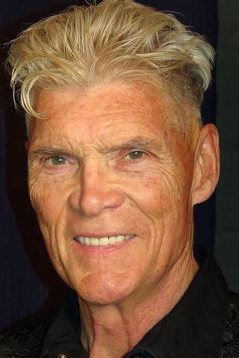 Everett mcgill | free report includes: full contact info