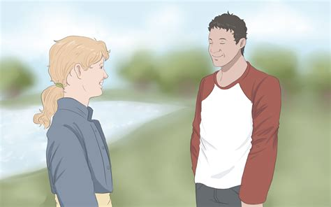 How to Deal With a Lying Boyfriend: 10 Steps (with Pictures)