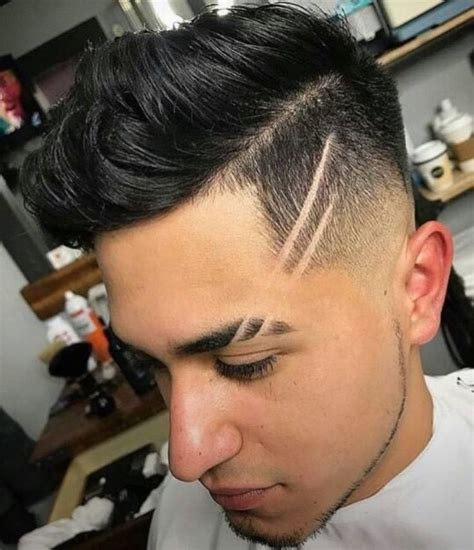 203 best Beards, cutz and fades images on Pinterest