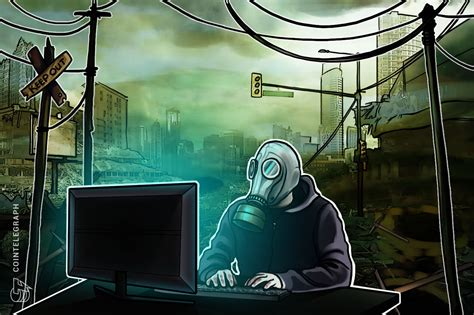 Bitcoin Mining's Electricity Bill: Is It Worth It?