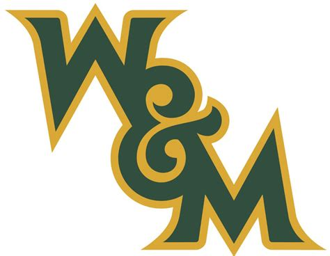 Watch William & Mary Home Basketball Games on YurView