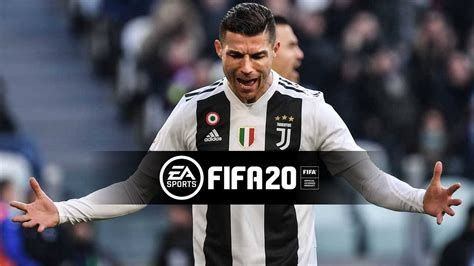 FIFA Scores Own Goal With Juventus Loss – FIFPlay