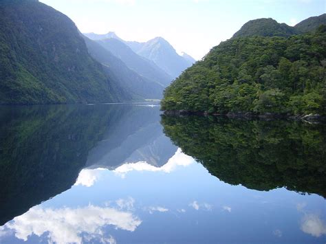 New Zealand   Travel Pacific