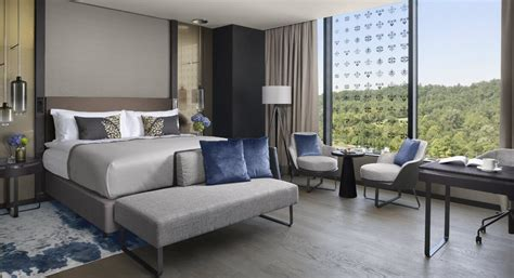 5-star experiences in Slovenia's five-star hotels | I feel