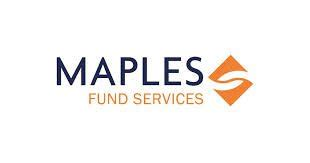 Maples Fund Services Opens San Francisco Office; Adds