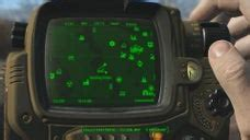 Fallout 4 Wiki Guide - IGN