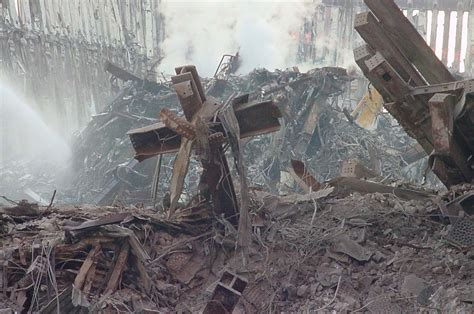 Combat PTSD News   Wounded Times: Looking for God in the