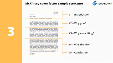 American University of Central Asia - AUCA - Cover letter tips