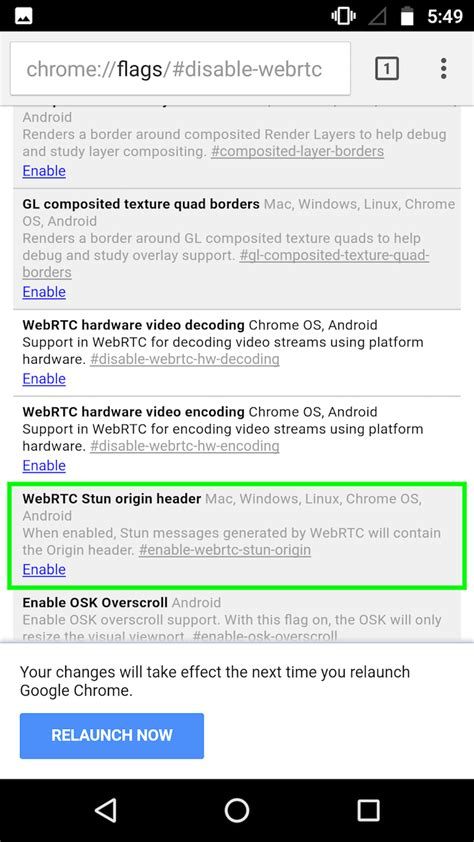 WebRTC Leaks Vulnerability - SOLVED (For All Browsers)