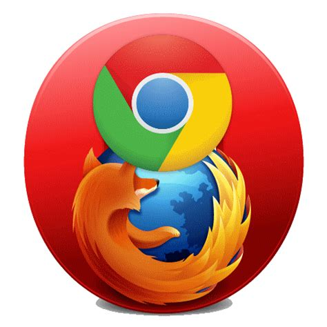 The 10 Most Popular Chrome, Firefox And Opera Extensions