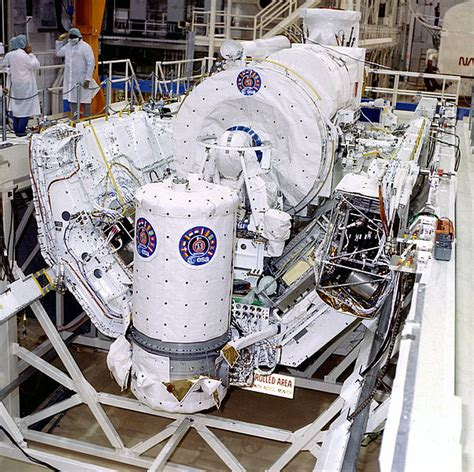 Summer of Discontent: 25 Years Since the Shuttle Hydrogen