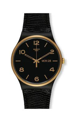 1000+ images about Swatch Watch for Mens on Pinterest