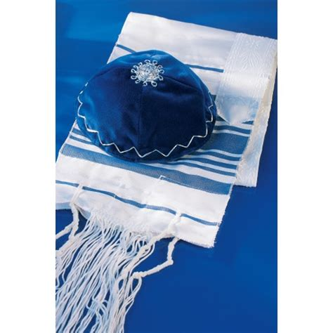 How to Clean a Tallit | Synonym