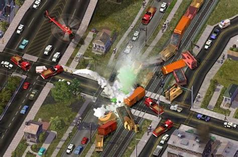 SimCity 4 • The Register